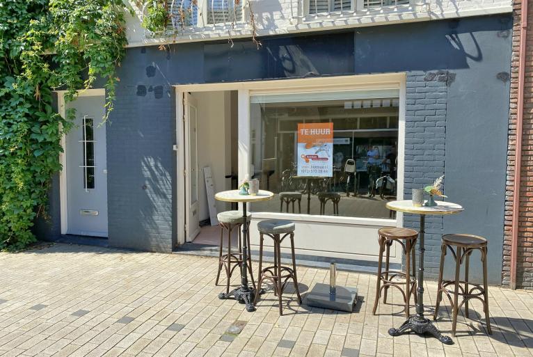 cafetaria-home
